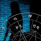 Iceberg e inconsciente colectivo