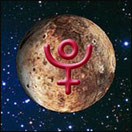 Plutón y el poder transformador