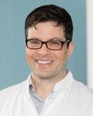 Hans-Peter Brütsch