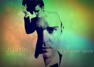 Justin Timberlake Wallpaper 2013