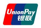 Villa-Lascaux maison d'hôtes en Périgord accepte les réglements par Carte Union Pay