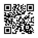 QR-Code: Scannen und auf Smartphone speichern