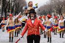 Carnevale di Bassano 2018