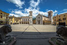 Norcia (PG)