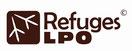 refuge LPO