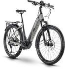 R Raymon Crossray E Trekking e-Bike 2020