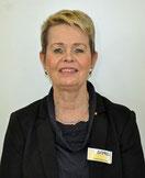 Elisabeth Musa-Uder