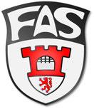 Festausschuss Porzer Karneval (FAS)