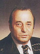 EBI Reinhard Halbwachs  23.06.2000