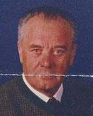 HFM Johann Raninger       21.05.1998