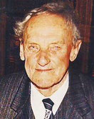 HFM Karl Sabath   26.09.2001