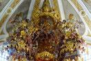 Gnadenaltar, Mariä Himmelfahrt, Dorfen