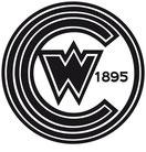 FC Concordia Wilhelmsruh 1895 e.V.