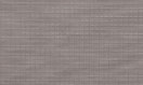 monolith Steintexturen MARRONE CAPRERA linea croce