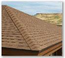 シングル屋根塗装はこちらをクリック