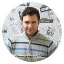 Flavio репетитор носитель итальянского языка. Москва. Elision Lingua Studio. Итальянский с носителем индивидуально