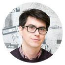 Ricardo репетитор носитель испанского языка. Москва. Elision Lingua Studio. Испанский с носителем индивидуально