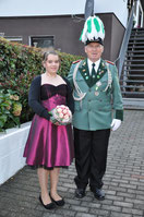 Annika I. 2011/12