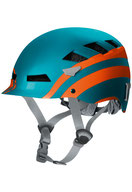 Mammut El Cap Kletterhelm, Farbe pacific-orange