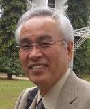 T. 釜本 T. Kamamoto