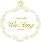 Nail Salon Wu-Tang