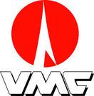 Firmenlogo VMC Haken Hersteller