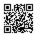 Fujisan.co.jp(携帯サイト)