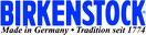 Birkenstock Schuhe für Erwachse aus Hamburg, Norderstedt, Bad Bramstedt, Bad Segeberg, Neumünster, Barmstedt, Bad Oldesloe, Quickborn, Pinneberg, Elmshorn, Kaltenkirchen, Rellingen, Alstertal oder sonst wo in Schleswig-Holstein bei Hamburg.