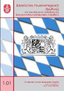 Bayer. Feuerwehrgesetz