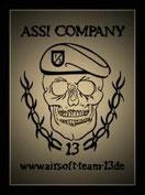 Assi Company [Team 13]