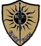 Black Sun Tacticals [B.S.T.]