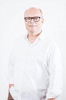 Christoph Elbern