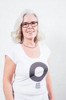 Stephanie Kaupp, Yoga im Alter