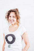 Jannika Kühn, psychosensibles Yoga