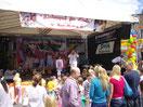 Kinder- und Familienfest 2011