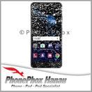 Huawei P Serie Reparatur