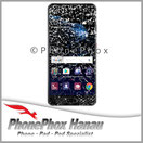 Huawei Mate 10 Lite  Reparatur