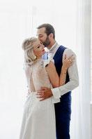 mariage de J & P au Domaine de la Pinelais à Pornic