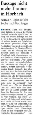 Quelle: Westerwälder Zeitung v. 10.10.2013