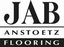 Logo JAB Anstoetz Flooring