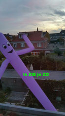 Ziezoverhuur ziezo verhuur nieuw vennep Lisse hoofddorp haarlemmermeer bollenstreek Haarlem leiden Amsterdam