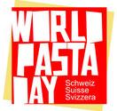 """Cav. Giuseppe Farinato - Gründer des """"World Pasta Day Schweiz"""""""