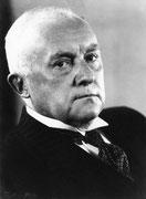J.S. Rasmussen