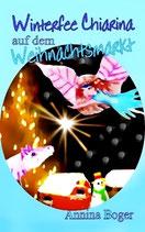 Annina Boger Kinderbücher | illustr. Wintermärchen | E-Book | PDF-Buch | Kinder-eBook