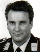 Horst H. 01.04.