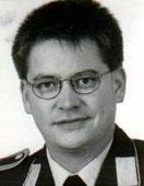 Thorsten M 17.09.