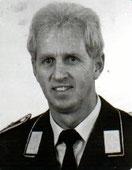 Horst G. 24.03
