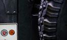 Land Rover Ratgeber, Land Rover Anleitung, Defender Leitfaden, Td5 Werkstatthandbuch, Defender Werkstatthandbuch, Defender Parts,