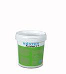 mineralischen Korrosionsschutz,Rostschutz,polymervergütete Spezialschlämme