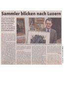 Revue de presse 2010